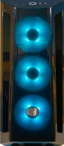 Core i7-9700KF
