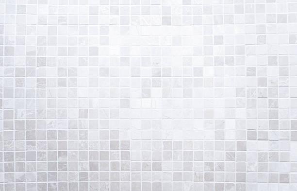 witte tegels kopen